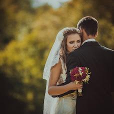 Wedding photographer Elmir Gabidullin (egphoto). Photo of 25.11.2014