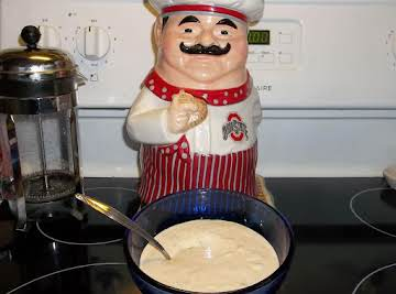 Remoulade Sauce