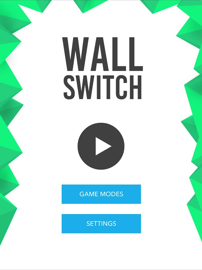Wall Switch- screenshot