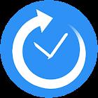 ZGMobile icon