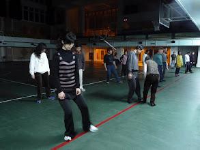 Photo: 20110323鄭子太極拳三十七式002