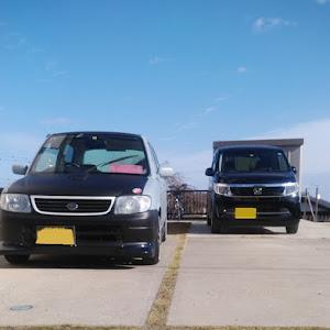ミラ L700V H12 シングルカム 3速ATのカスタム事例画像 TAKAHIROさんの2018年12月05日12:19の投稿
