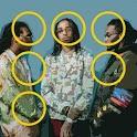 Migos X Quavo - Beatmaker icon