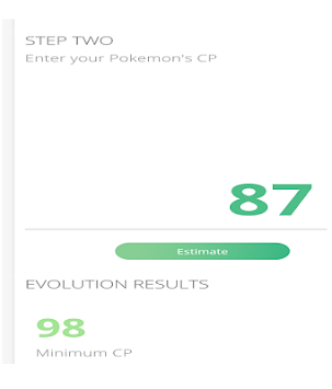 Download Evolve Calculator By 961 Apps Apk Latest Version App For