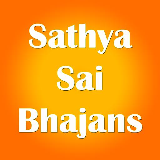 Sathya Sai Bhajans/Vedas Audio - Apps on Google Play