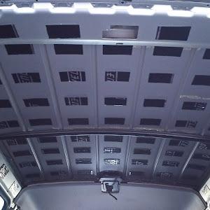 ハイエース TRH112Vのカスタム事例画像 にゅうさんの2021年02月21日17:28の投稿