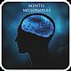 El poder de la mente Download for PC Windows 10/8/7