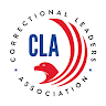 download Correctional Leaders Assoc apk