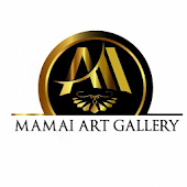Mamai Art Gallery