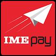 IME pay (Beta) apk