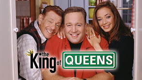 The King of Queens thumbnail