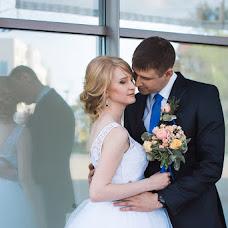 Wedding photographer Lyubov Podkopaeva (Lubov6). Photo of 18.07.2016