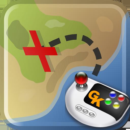 FakeWalker – Apps bei Google Play