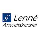 Anwaltskanzlei Lenné icon