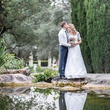 Wedding photographer Stanislav Kovalenko (StasKovalenko). Photo of 07.11.2017