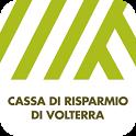 CRV Mobile Aziende icon