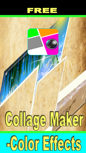 Collage Photos Maker