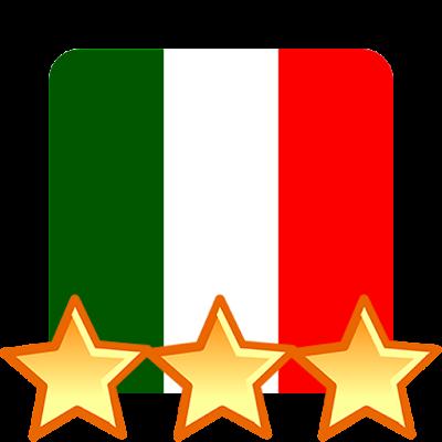 Italy Celebrity News