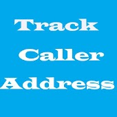 Trace Call Phone Tracker Live