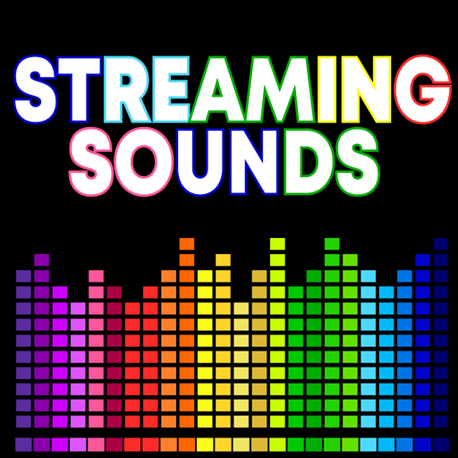 Streaming Sounds