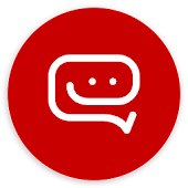 DaTalk - Free Chat Room