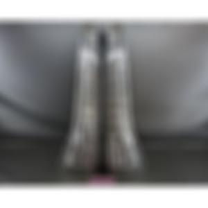 セレナ CC25のカスタム事例画像 SOWさんの2020年09月04日18:53の投稿