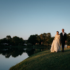 Wedding photographer Rebecca Silenzi (silenzi). Photo of 20.12.2016