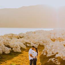 Wedding photographer José luis Núñez terrazas (JLuisNunez). Photo of 15.03.2018