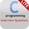 C Programming FAQS Lite icon