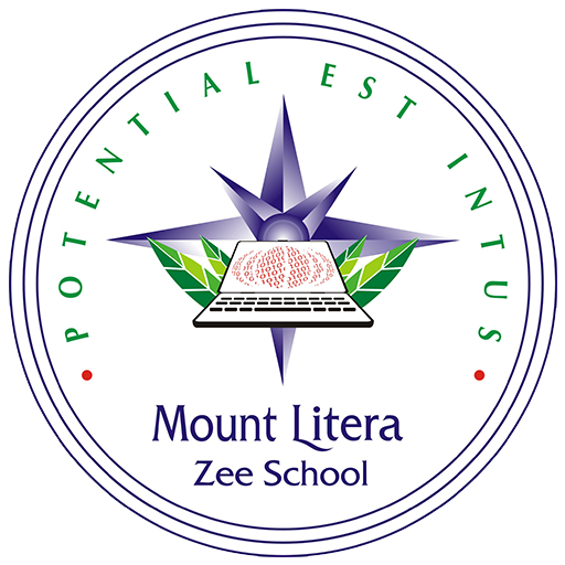 Mount Litera Zee School Arah Apps On Google Play