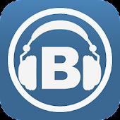 Music for Vkontakte