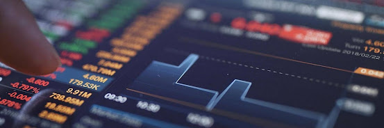 Finančni instrumenti in tržna tveganja