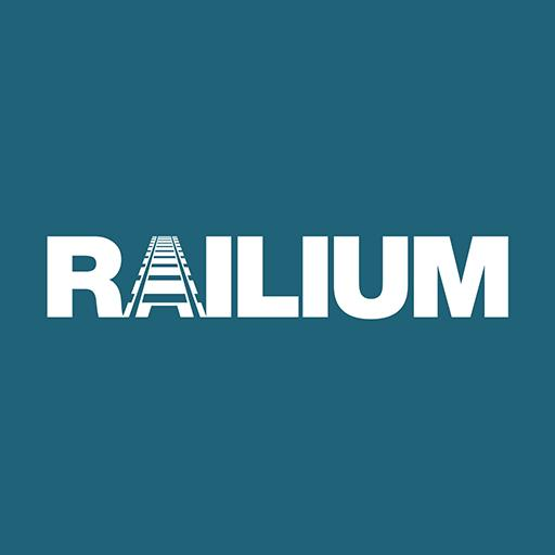 RAILIUM