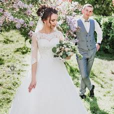 Wedding photographer Oleg Koshevskiy (Koshevskyy). Photo of 30.04.2018