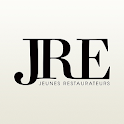 JRE restaurant guide icon