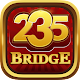 Do Teen Panch - 235 Bridge (game)