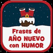 Felicita Nochevieja Y Año Nuevo 2019 Por Whatsapp Con Estas Apps