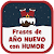 Christmas Jokes – Funny New Year Phrases file APK Free for PC, smart TV Download