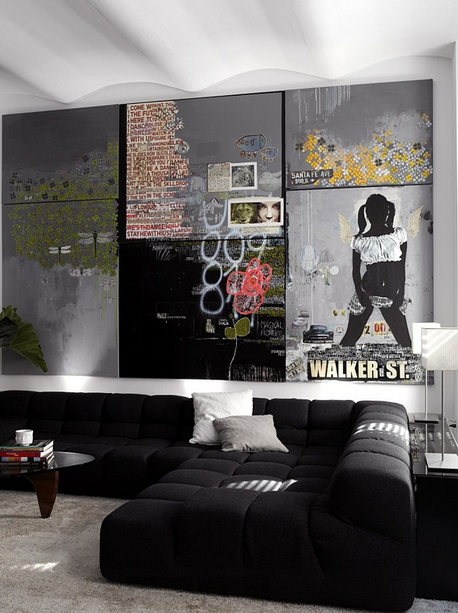 Wall-art-and-ceiling-give-the-room-a-urbane-appeal.jpeg