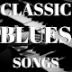 Classic Blues Songs (without internet) APK