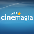 Cinemagia T.. file APK for Gaming PC/PS3/PS4 Smart TV