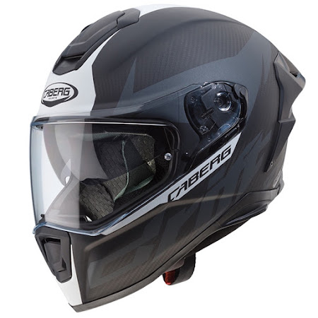 Caberg Drift EVO Carbon