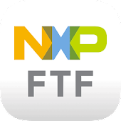 NXP FTF Technology Forum 2016