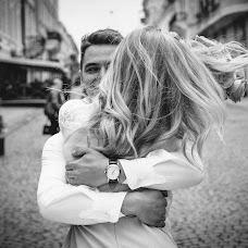 Wedding photographer Aleksandr Sichkovskiy (SigLight). Photo of 02.07.2017