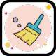 Clean It - Phone Clean & Booster & Power Clean Android apk