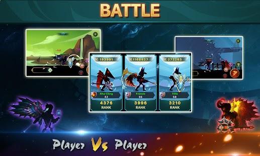 Guerreiro Do Demónio screenshot