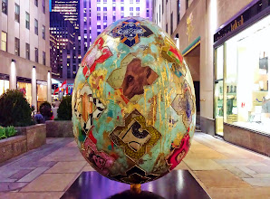 Photo: #Egg112 #TheBigEggHuntNY