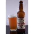 Lagunitas Brewing Company Sumpin Extra