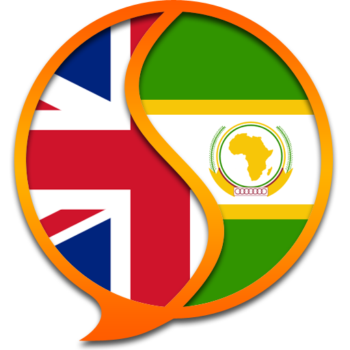 English Swahili Dictionary Fr Android APK Download Free By SE Develop