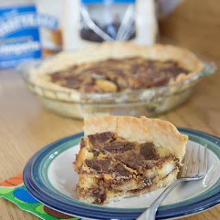 Tastykake Peanut Butter Kandy Kakes Chess Pie